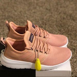 New Women's Adidas